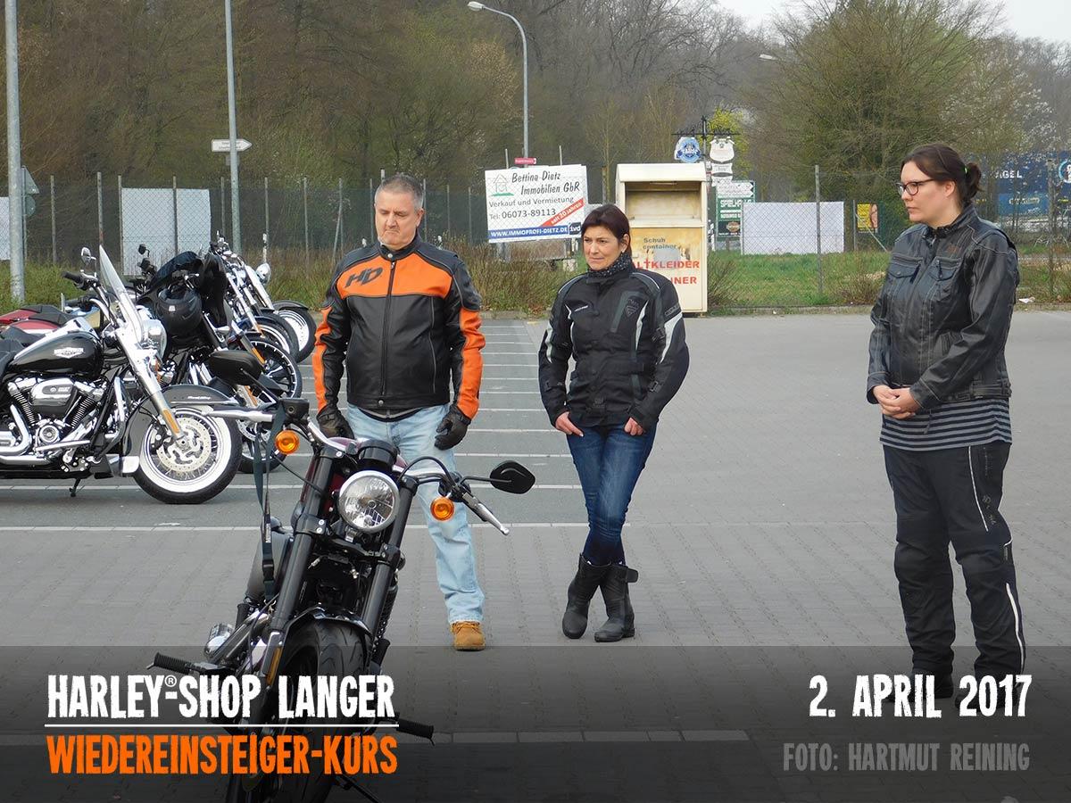 Harley-Shop-Langer-Wiedereinsteigerkurs-02-April-2017-00017