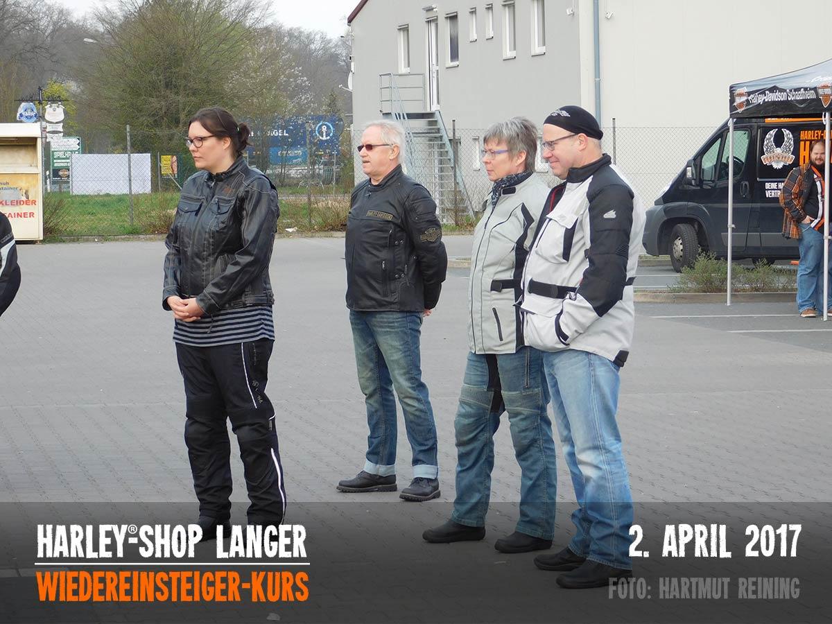 Harley-Shop-Langer-Wiedereinsteigerkurs-02-April-2017-00018