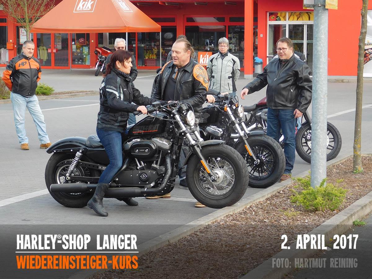 Harley-Shop-Langer-Wiedereinsteigerkurs-02-April-2017-00019