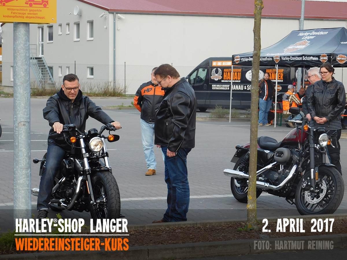 Harley-Shop-Langer-Wiedereinsteigerkurs-02-April-2017-00020