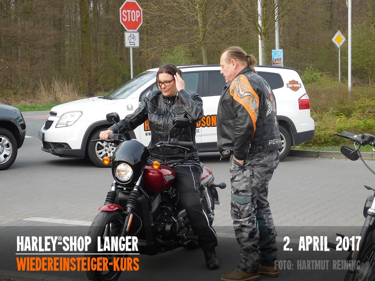 Harley-Shop-Langer-Wiedereinsteigerkurs-02-April-2017-00021