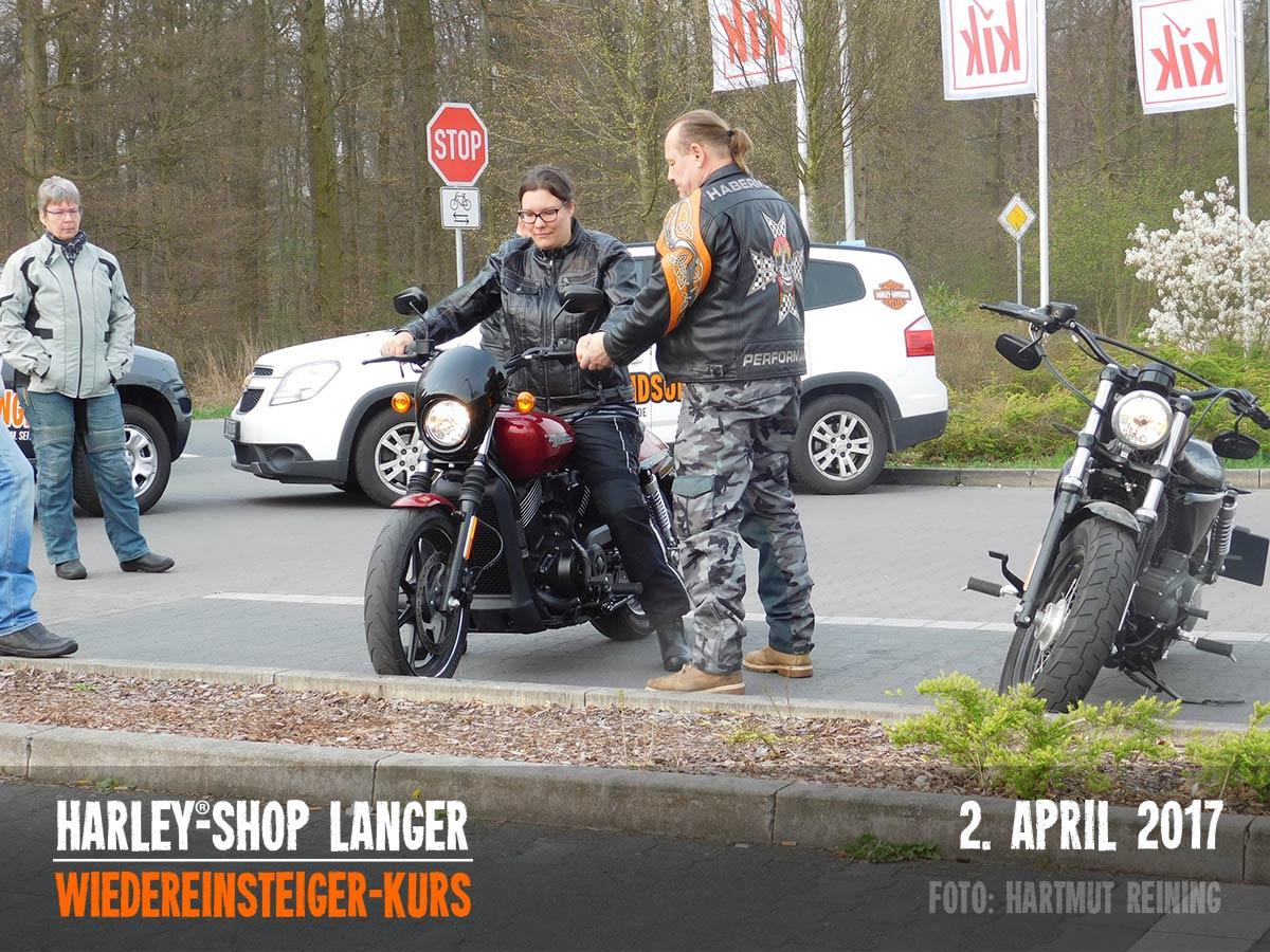 Harley-Shop-Langer-Wiedereinsteigerkurs-02-April-2017-00022