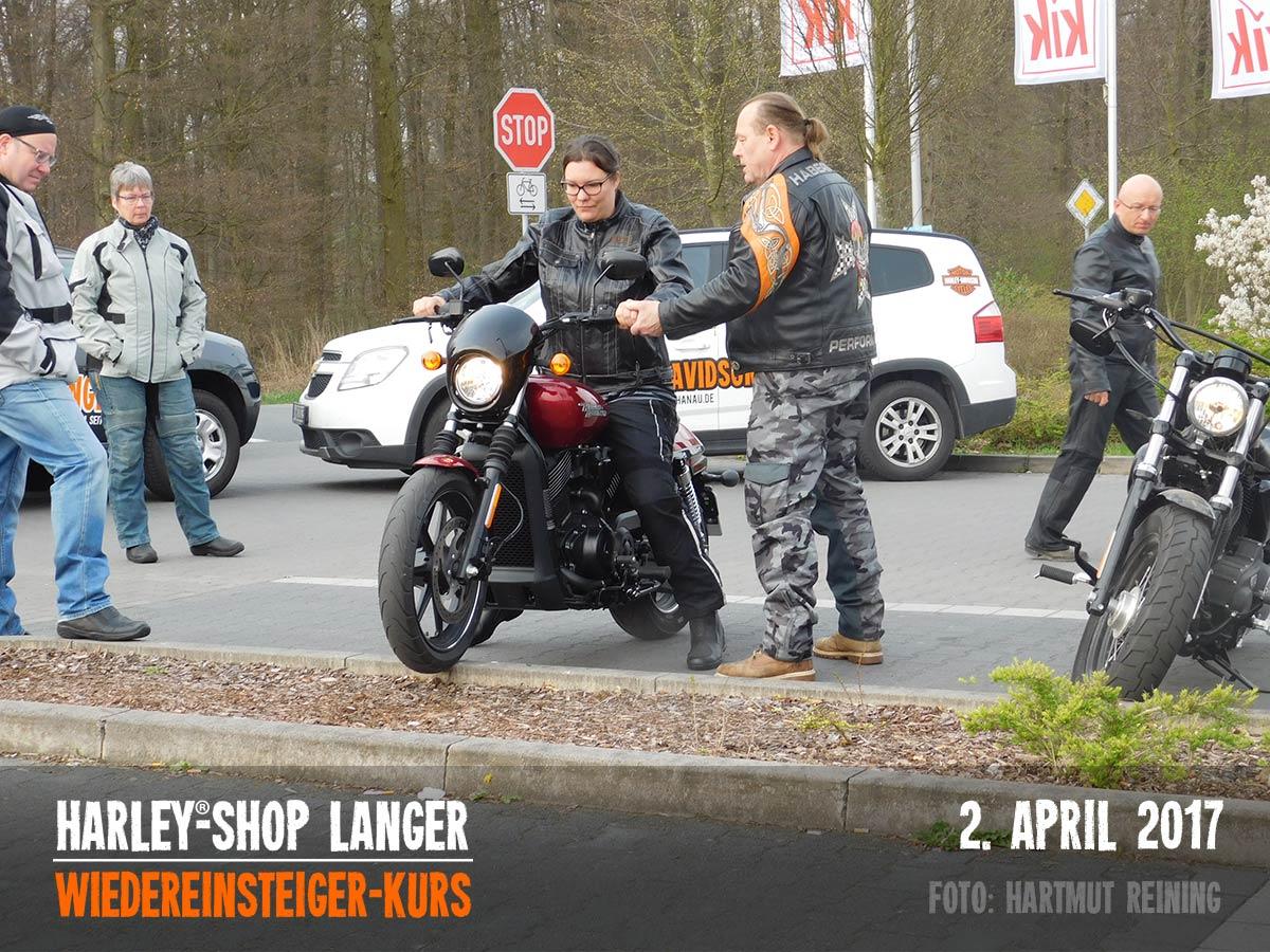 Harley-Shop-Langer-Wiedereinsteigerkurs-02-April-2017-00023