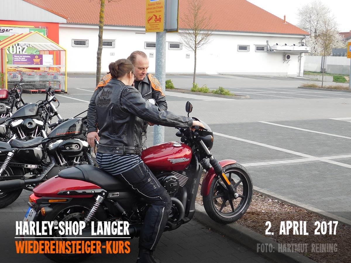 Harley-Shop-Langer-Wiedereinsteigerkurs-02-April-2017-00024