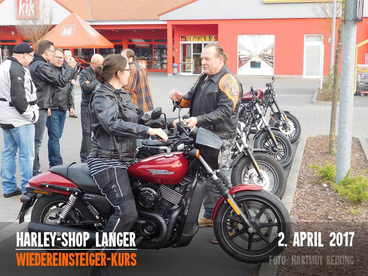 Harley-Shop-Langer-Wiedereinsteigerkurs-02-April-2017-00025