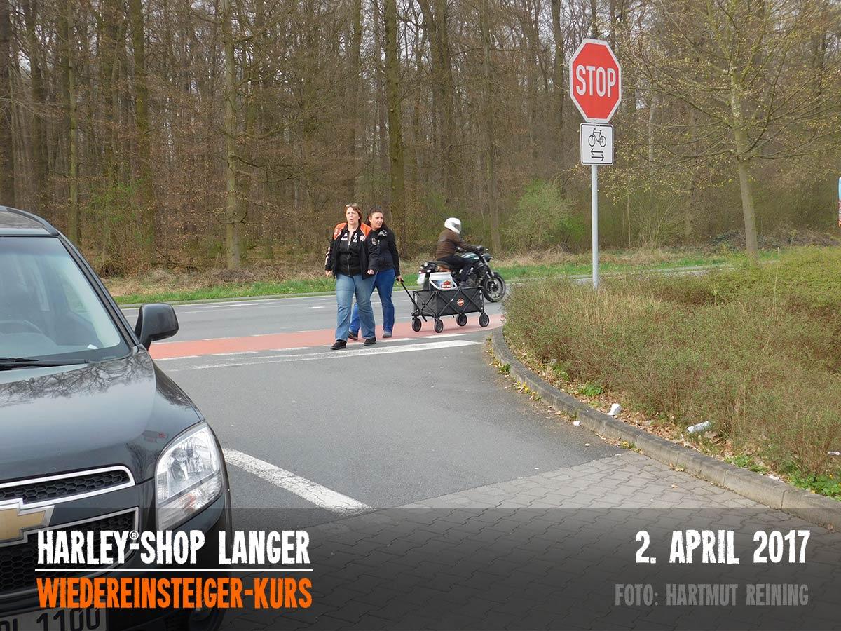 Harley-Shop-Langer-Wiedereinsteigerkurs-02-April-2017-00026