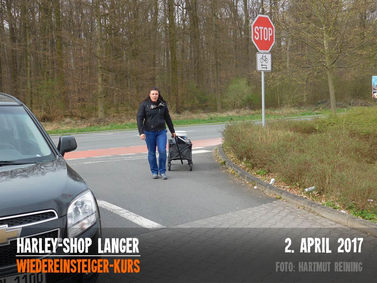 Harley-Shop-Langer-Wiedereinsteigerkurs-02-April-2017-00027