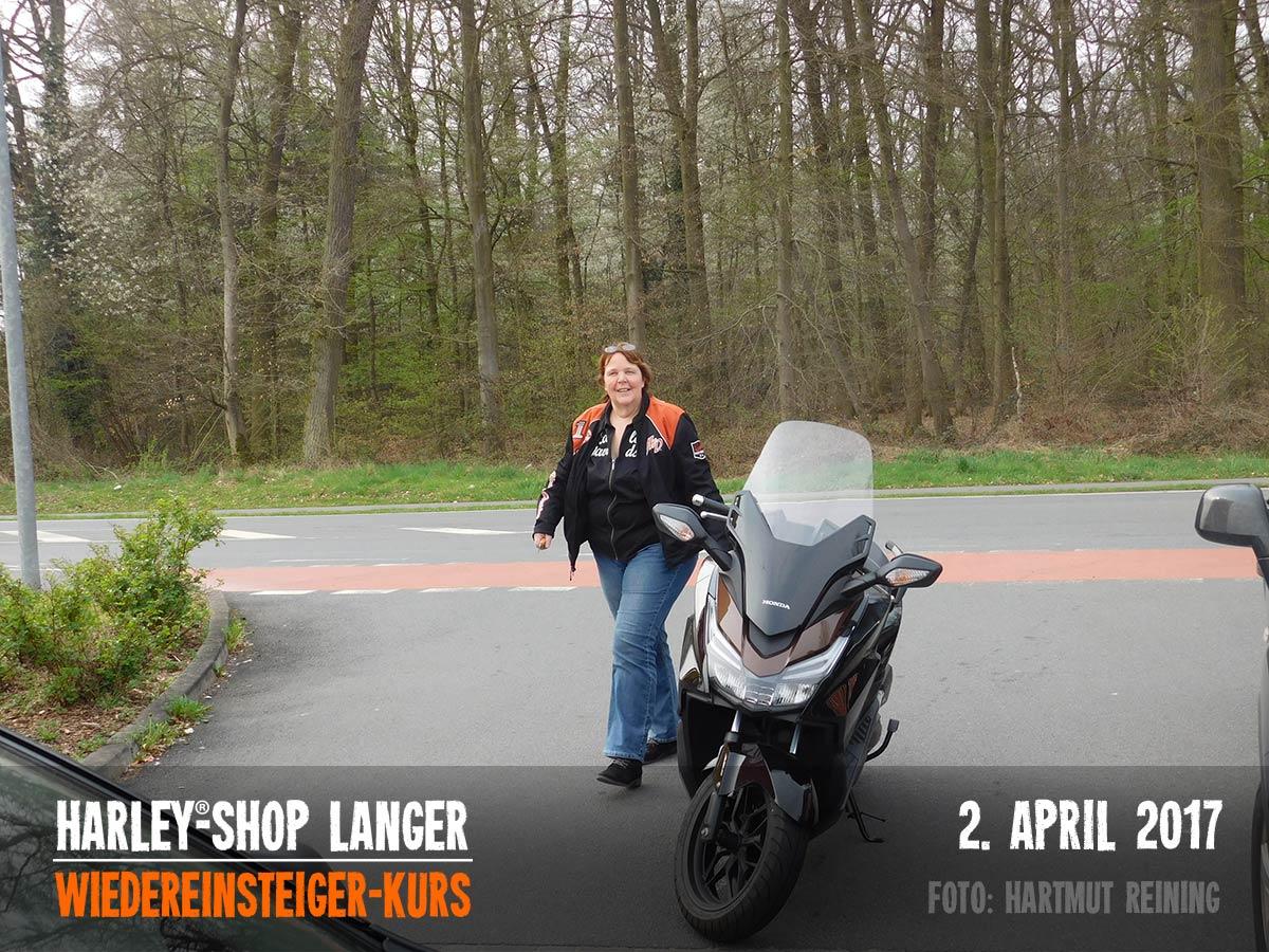 Harley-Shop-Langer-Wiedereinsteigerkurs-02-April-2017-00028