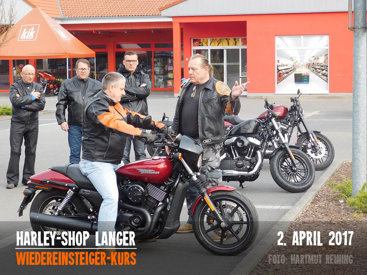 Harley-Shop-Langer-Wiedereinsteigerkurs-02-April-2017-00029