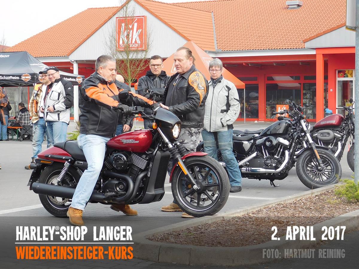 Harley-Shop-Langer-Wiedereinsteigerkurs-02-April-2017-00030