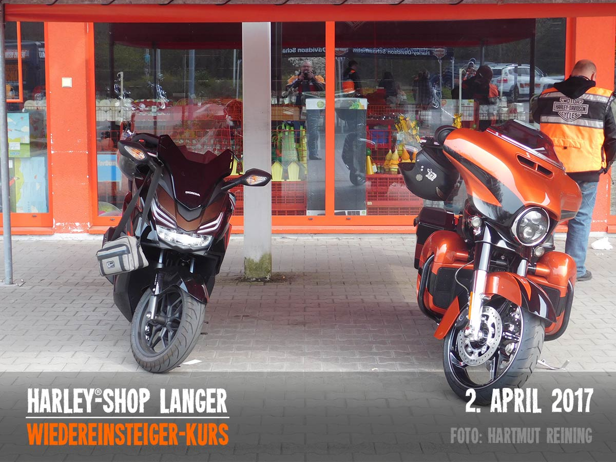 Harley-Shop-Langer-Wiedereinsteigerkurs-02-April-2017-00031