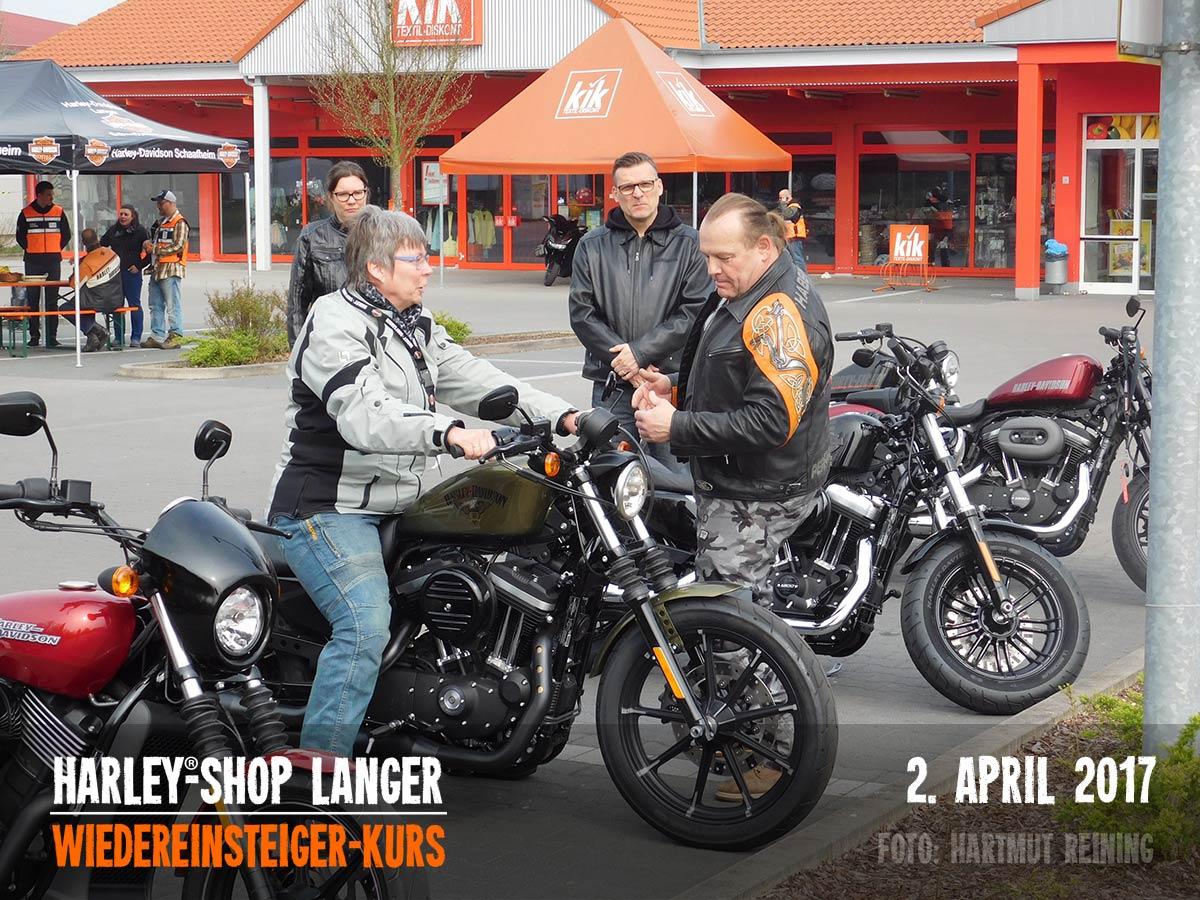 Harley-Shop-Langer-Wiedereinsteigerkurs-02-April-2017-00032