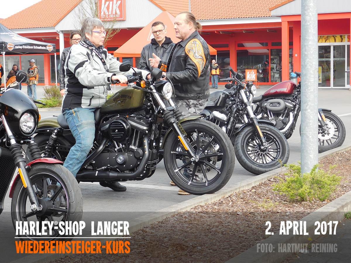 Harley-Shop-Langer-Wiedereinsteigerkurs-02-April-2017-00033