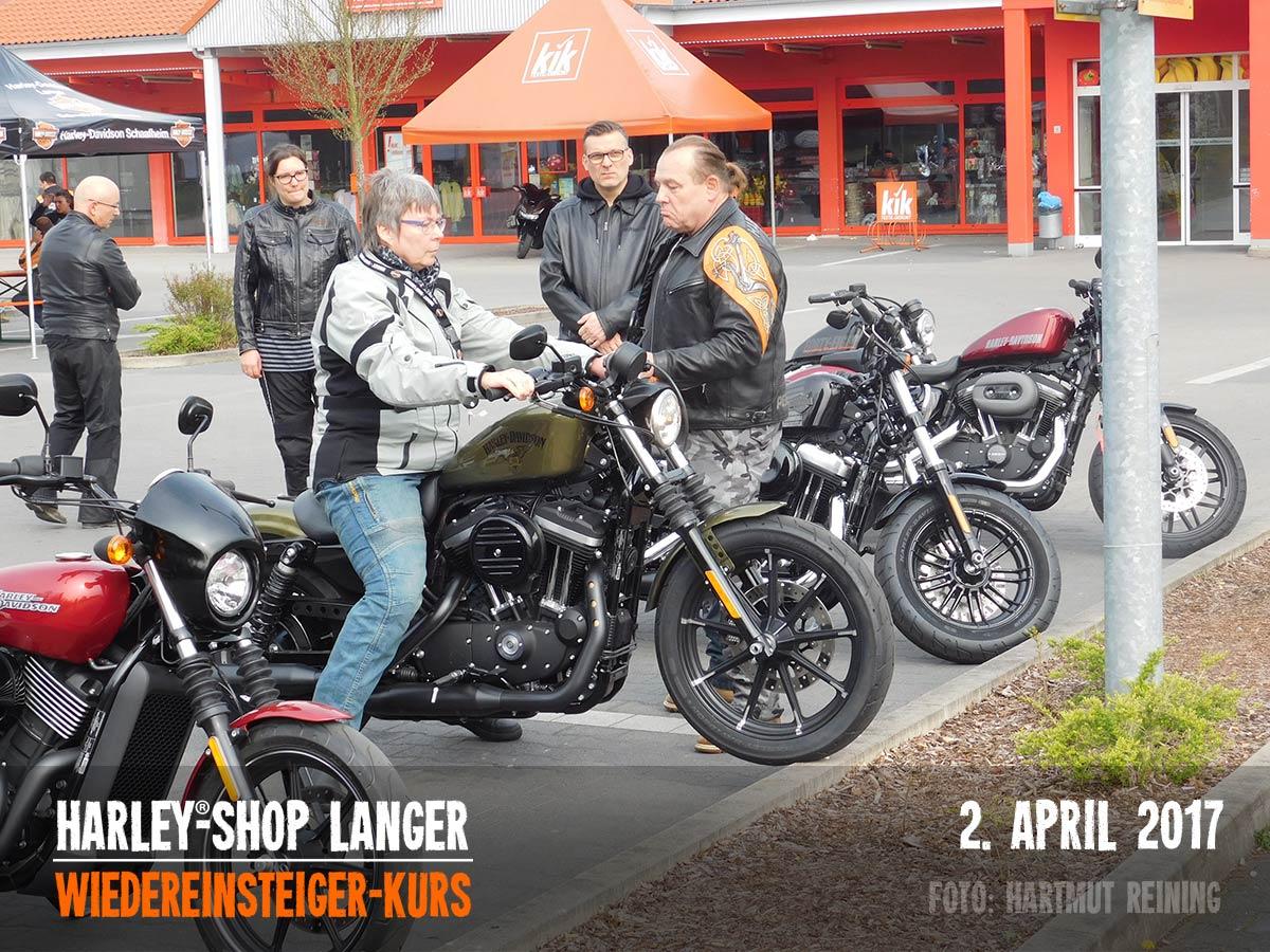 Harley-Shop-Langer-Wiedereinsteigerkurs-02-April-2017-00034