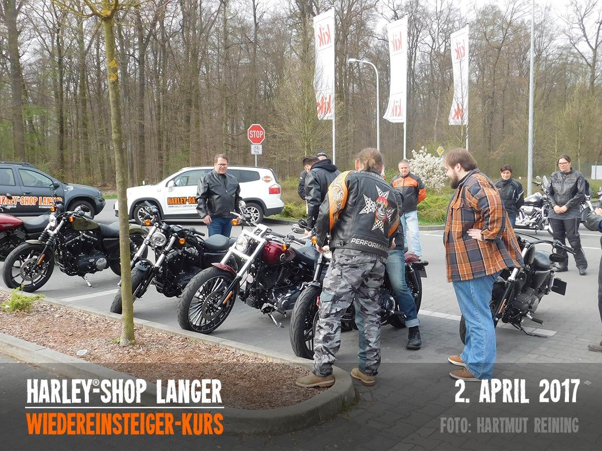 Harley-Shop-Langer-Wiedereinsteigerkurs-02-April-2017-00035