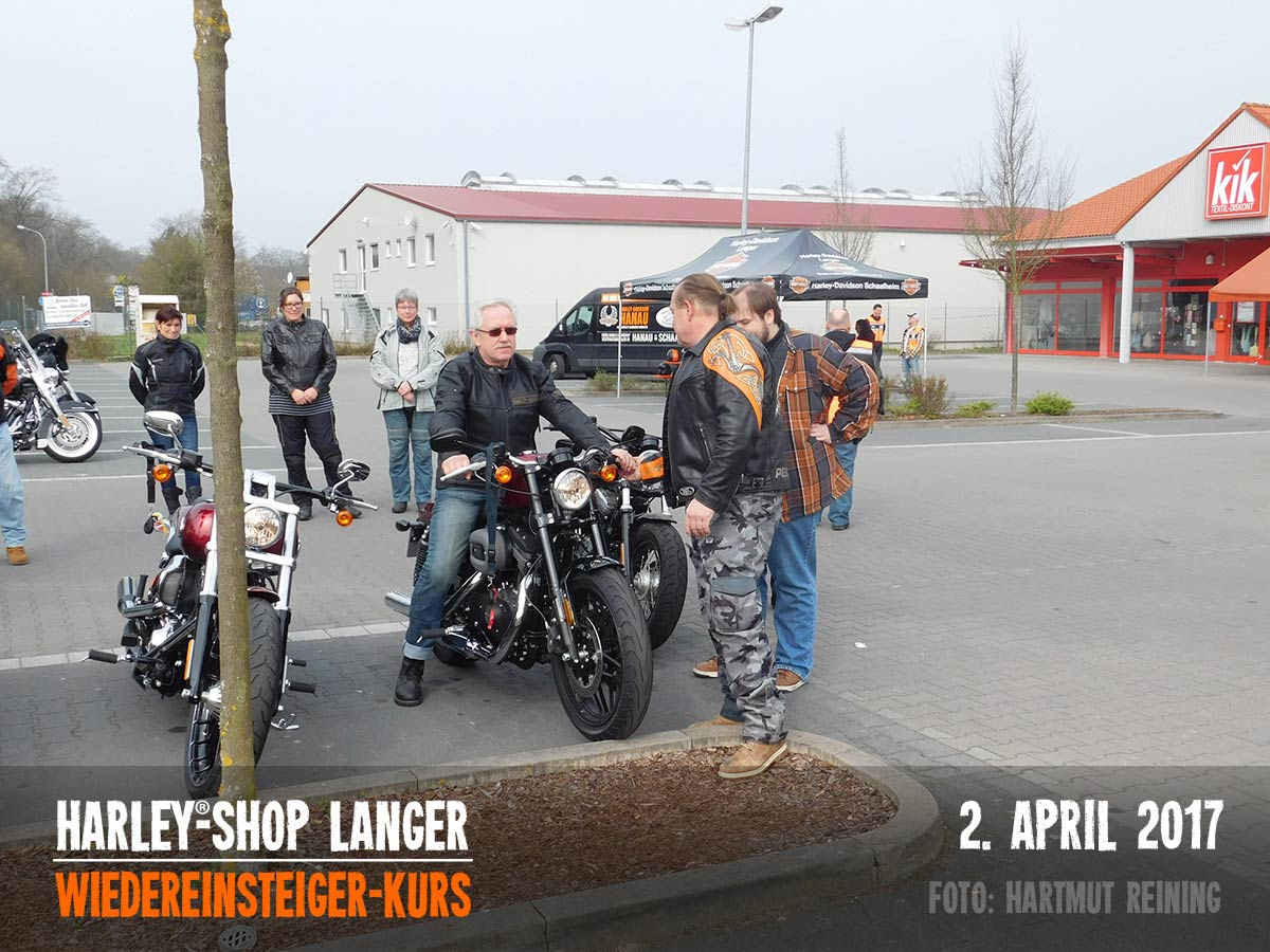 Harley-Shop-Langer-Wiedereinsteigerkurs-02-April-2017-00036