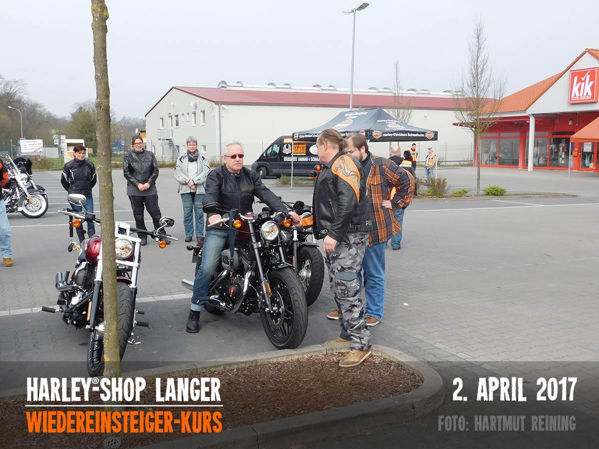 Harley-Shop-Langer-Wiedereinsteigerkurs-02-April-2017-00036