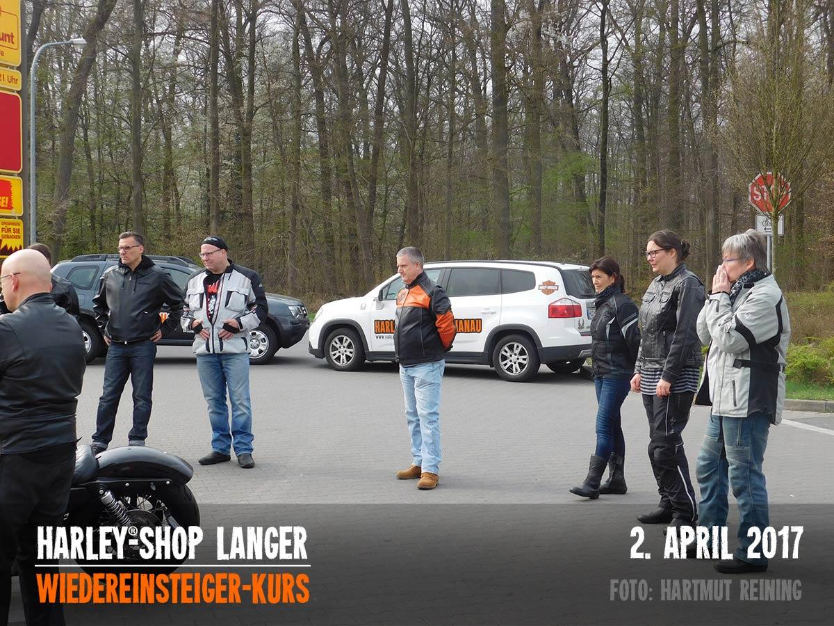 Harley-Shop-Langer-Wiedereinsteigerkurs-02-April-2017-00037