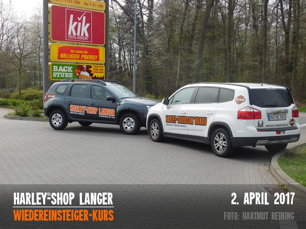 Harley-Shop-Langer-Wiedereinsteigerkurs-02-April-2017-00038
