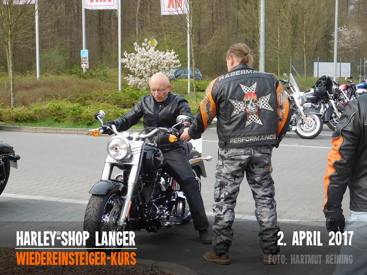 Harley-Shop-Langer-Wiedereinsteigerkurs-02-April-2017-00039