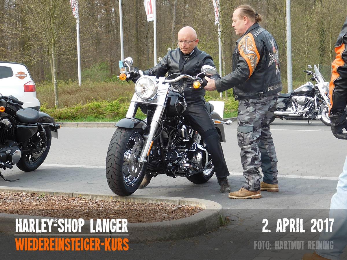 Harley-Shop-Langer-Wiedereinsteigerkurs-02-April-2017-00040