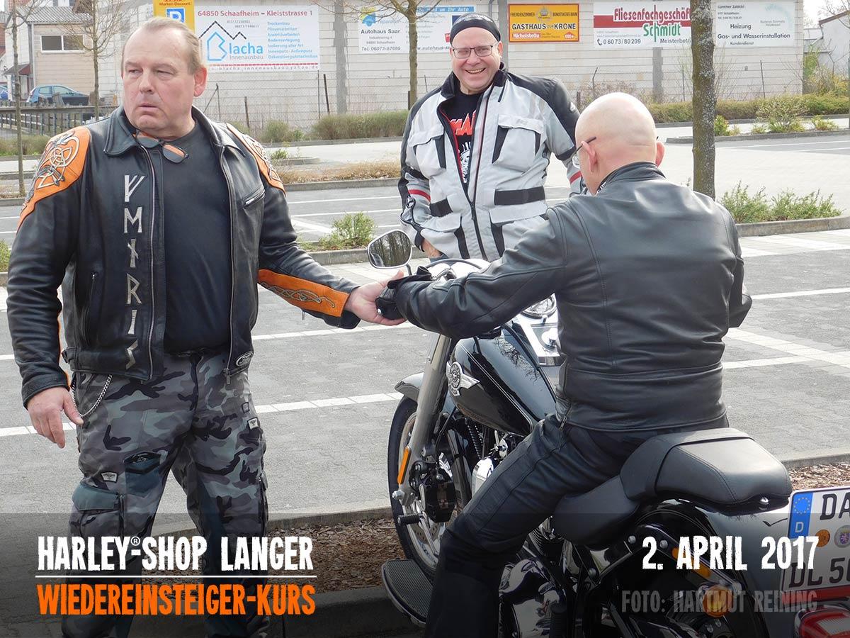 Harley-Shop-Langer-Wiedereinsteigerkurs-02-April-2017-00041