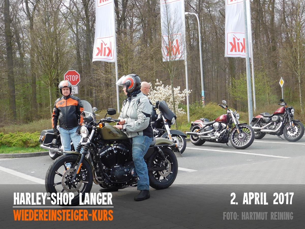 Harley-Shop-Langer-Wiedereinsteigerkurs-02-April-2017-00042