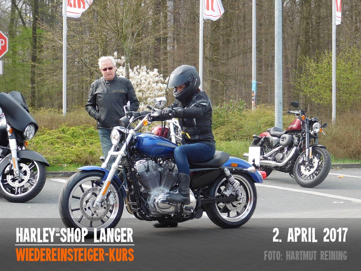 Harley-Shop-Langer-Wiedereinsteigerkurs-02-April-2017-00043