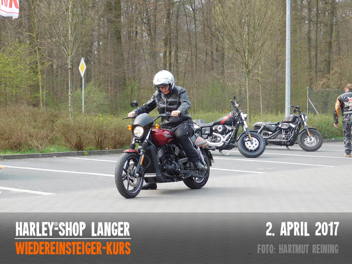 Harley-Shop-Langer-Wiedereinsteigerkurs-02-April-2017-00044