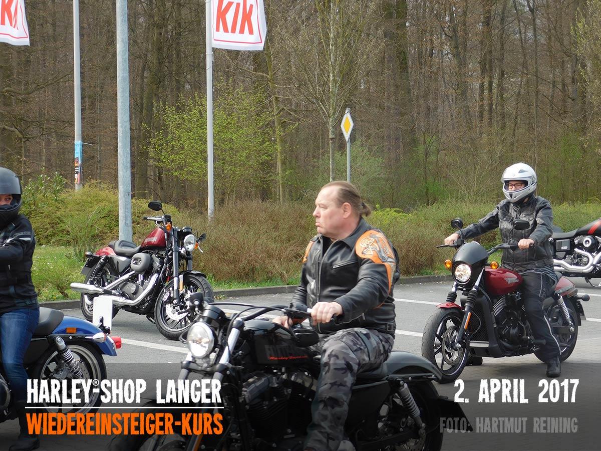 Harley-Shop-Langer-Wiedereinsteigerkurs-02-April-2017-00045