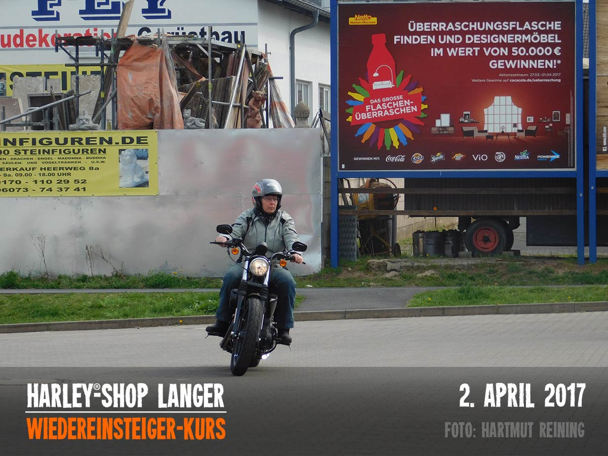 Harley-Shop-Langer-Wiedereinsteigerkurs-02-April-2017-00046