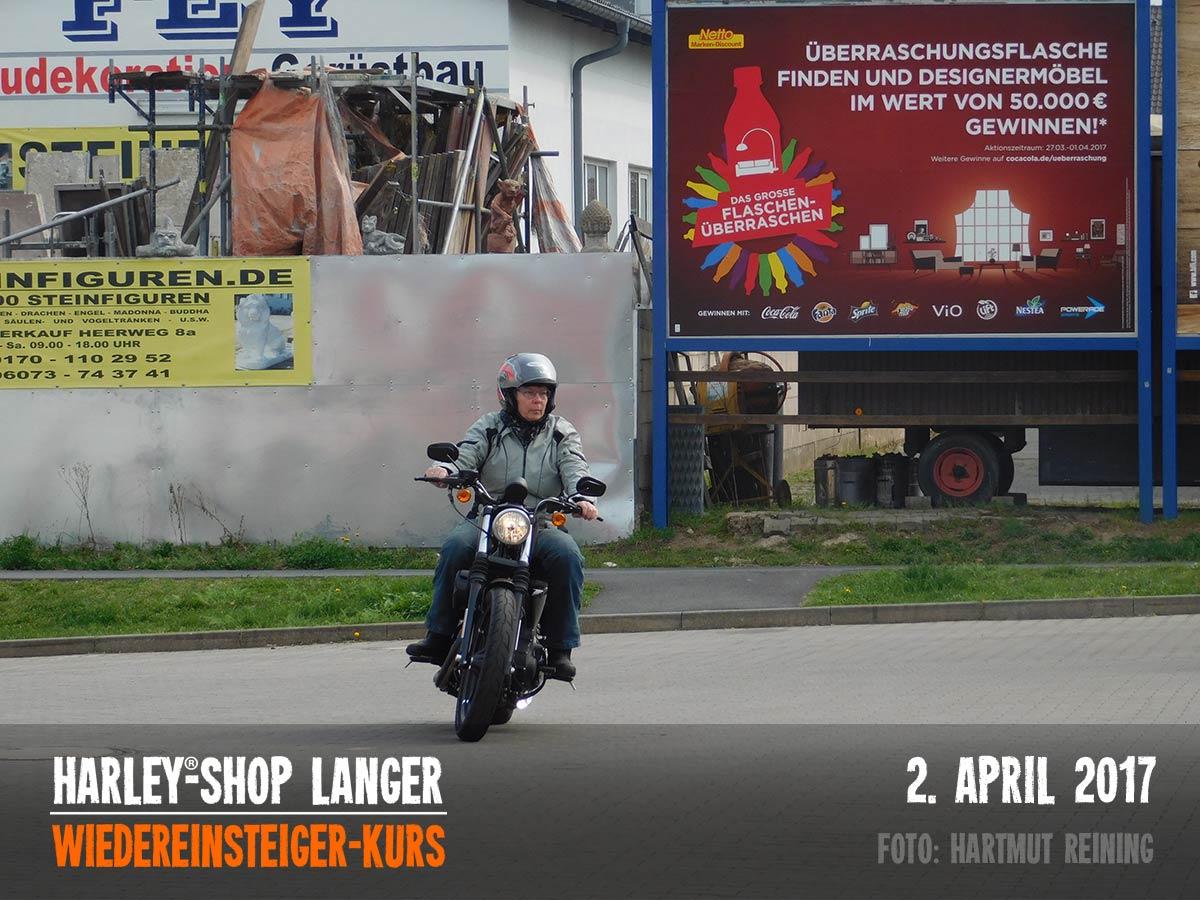 Harley-Shop-Langer-Wiedereinsteigerkurs-02-April-2017-00046