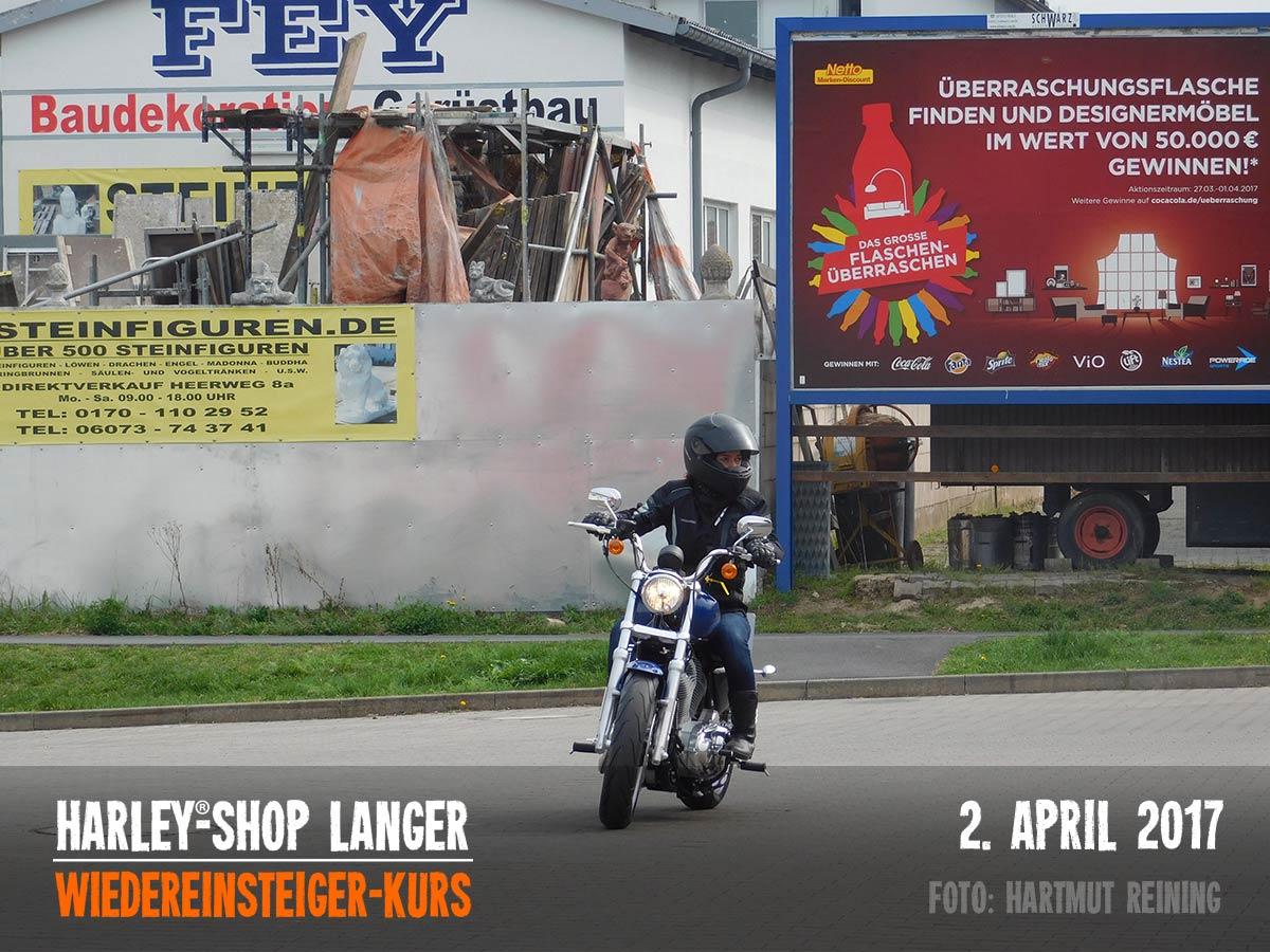 Harley-Shop-Langer-Wiedereinsteigerkurs-02-April-2017-00047
