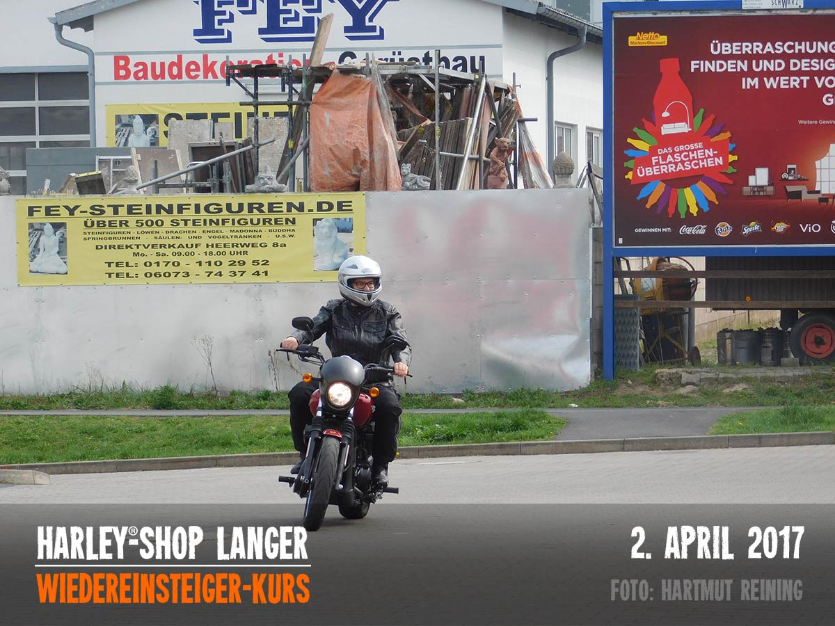 Harley-Shop-Langer-Wiedereinsteigerkurs-02-April-2017-00048