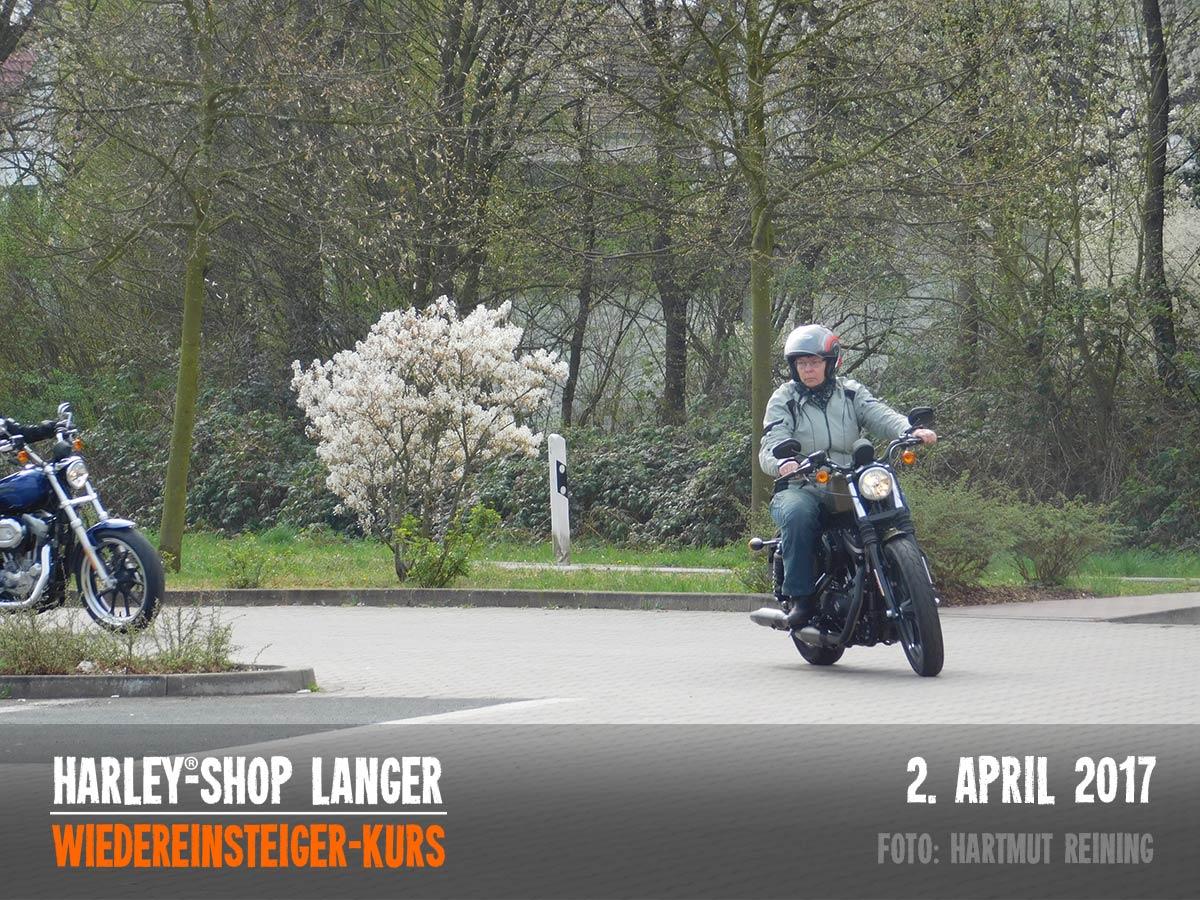 Harley-Shop-Langer-Wiedereinsteigerkurs-02-April-2017-00049