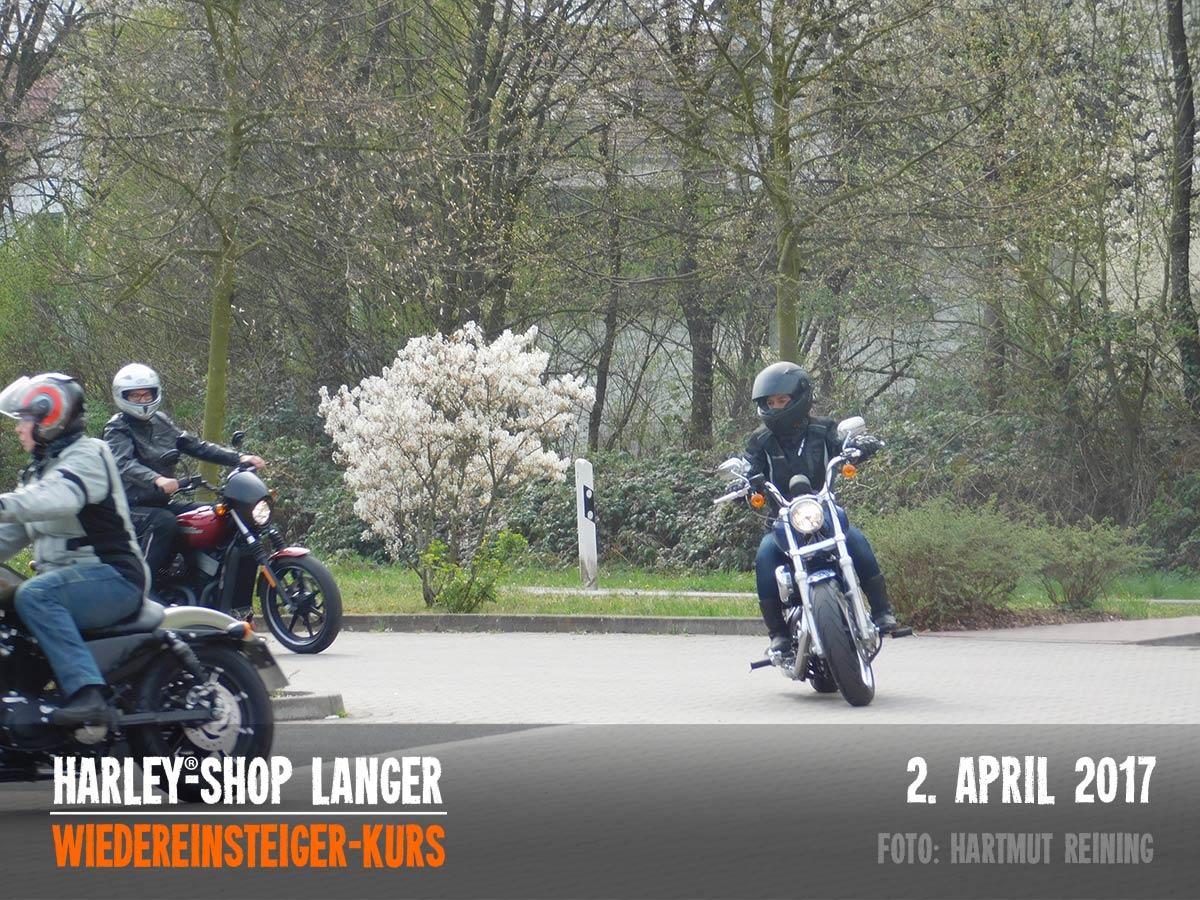 Harley-Shop-Langer-Wiedereinsteigerkurs-02-April-2017-00050