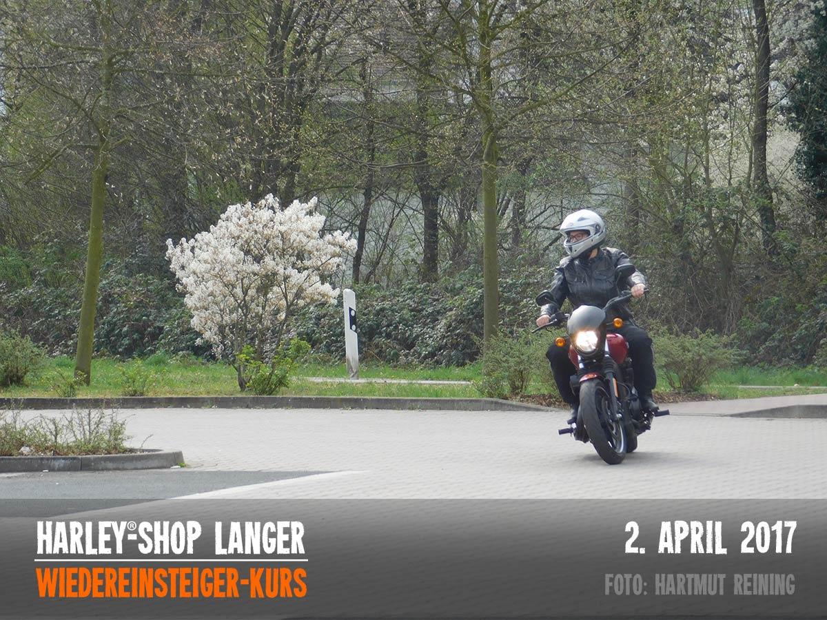 Harley-Shop-Langer-Wiedereinsteigerkurs-02-April-2017-00051