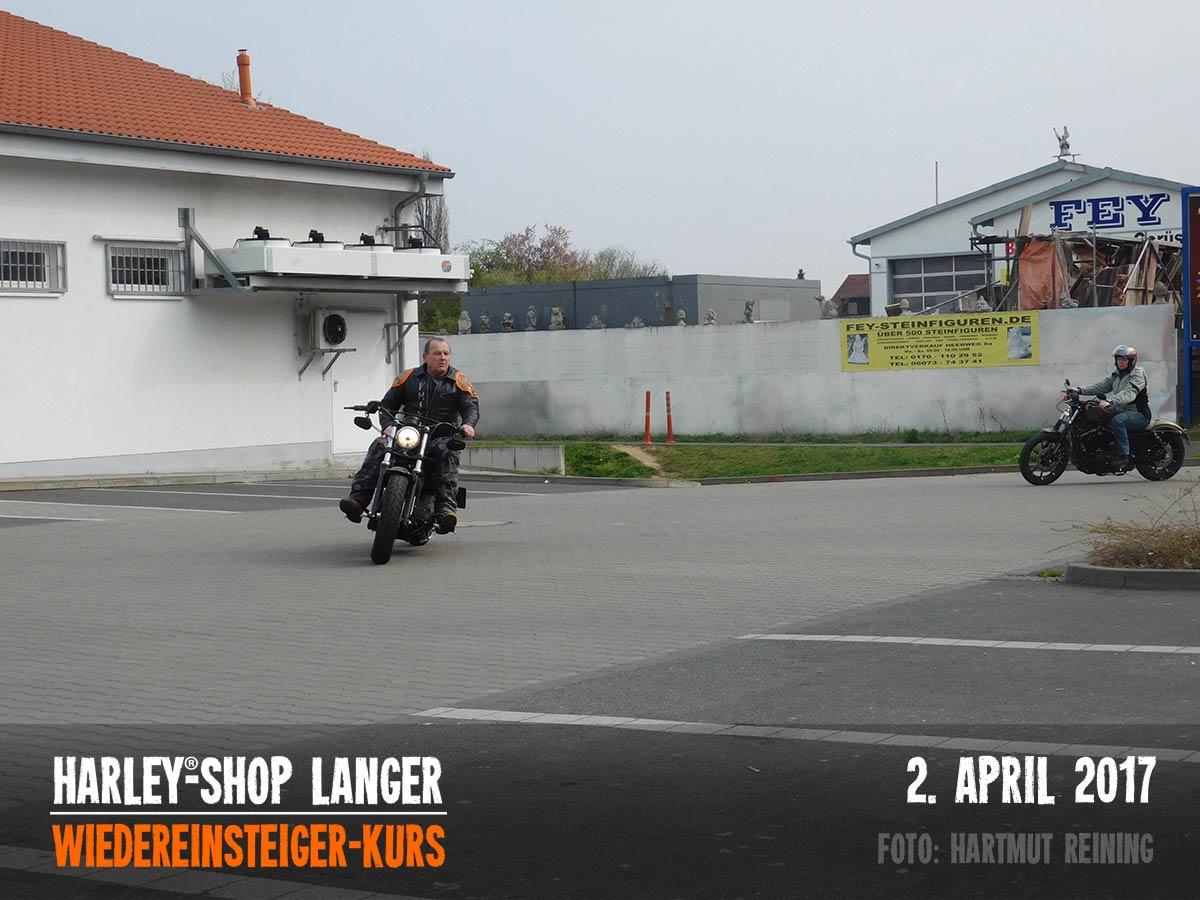 Harley-Shop-Langer-Wiedereinsteigerkurs-02-April-2017-00052