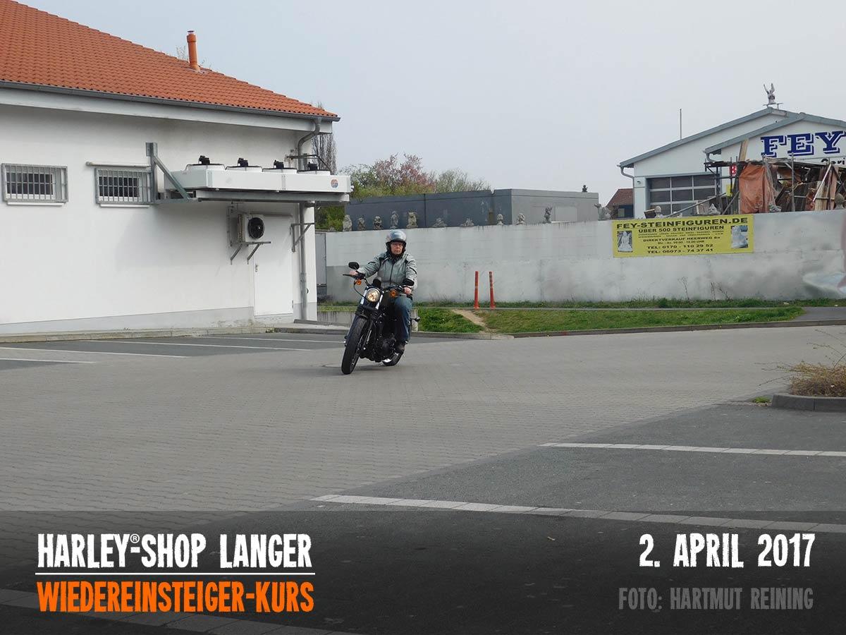 Harley-Shop-Langer-Wiedereinsteigerkurs-02-April-2017-00053