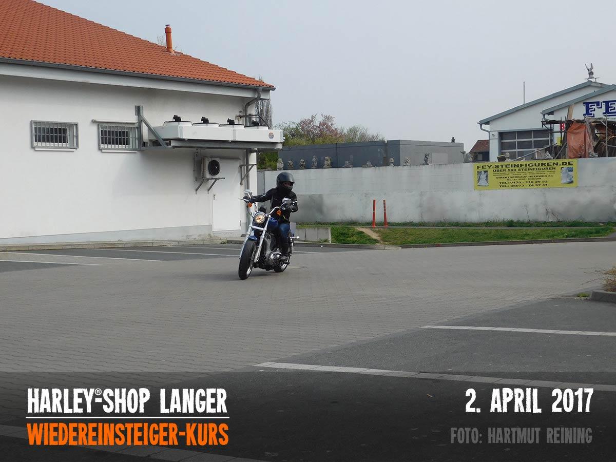 Harley-Shop-Langer-Wiedereinsteigerkurs-02-April-2017-00054