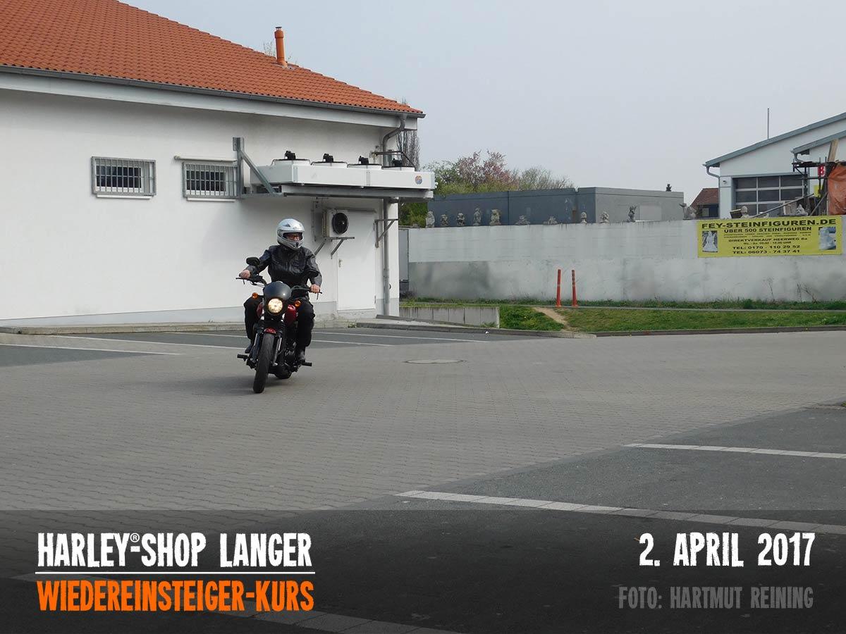 Harley-Shop-Langer-Wiedereinsteigerkurs-02-April-2017-00055