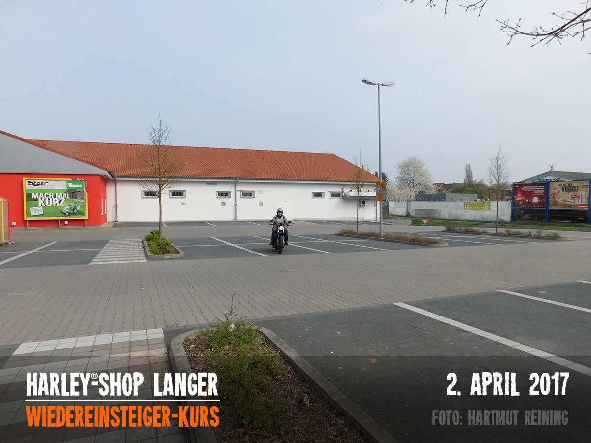 Harley-Shop-Langer-Wiedereinsteigerkurs-02-April-2017-00056