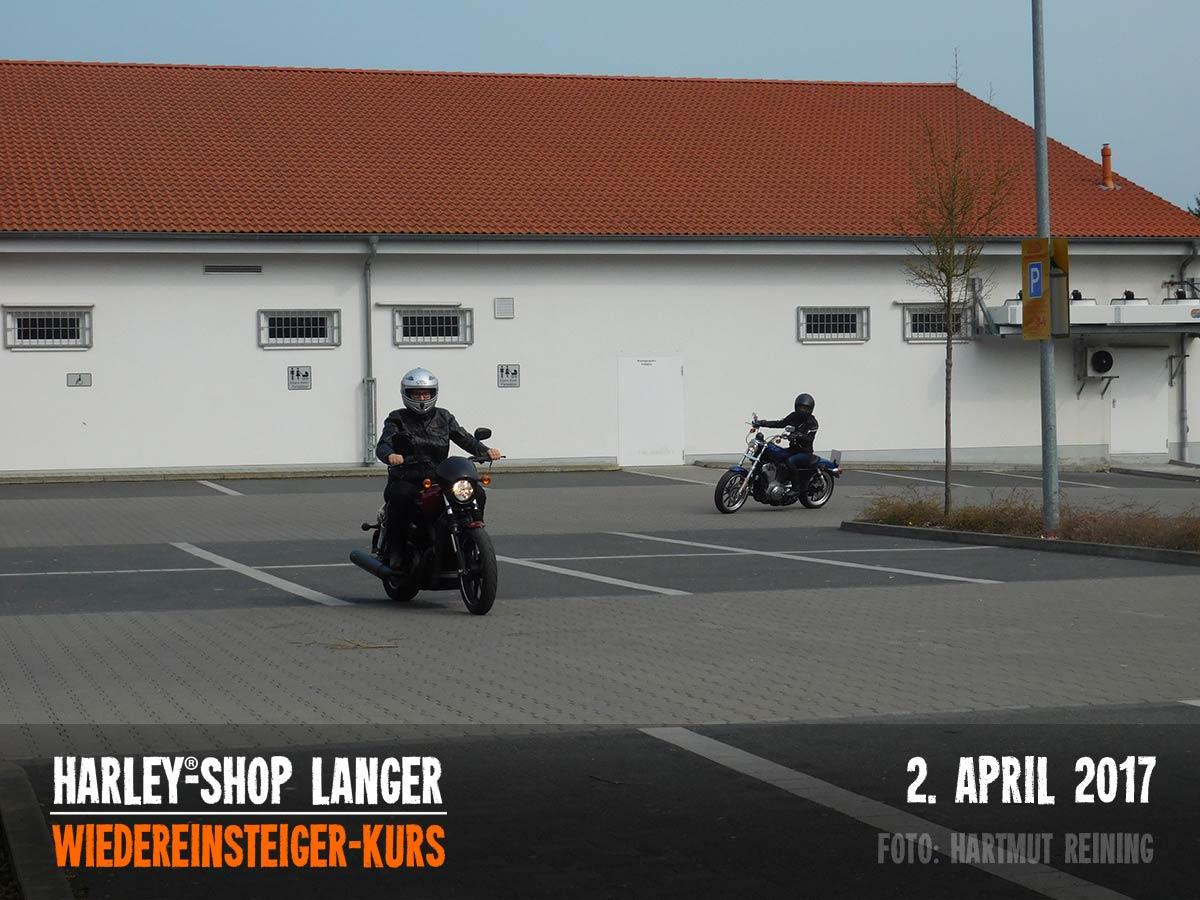 Harley-Shop-Langer-Wiedereinsteigerkurs-02-April-2017-00057