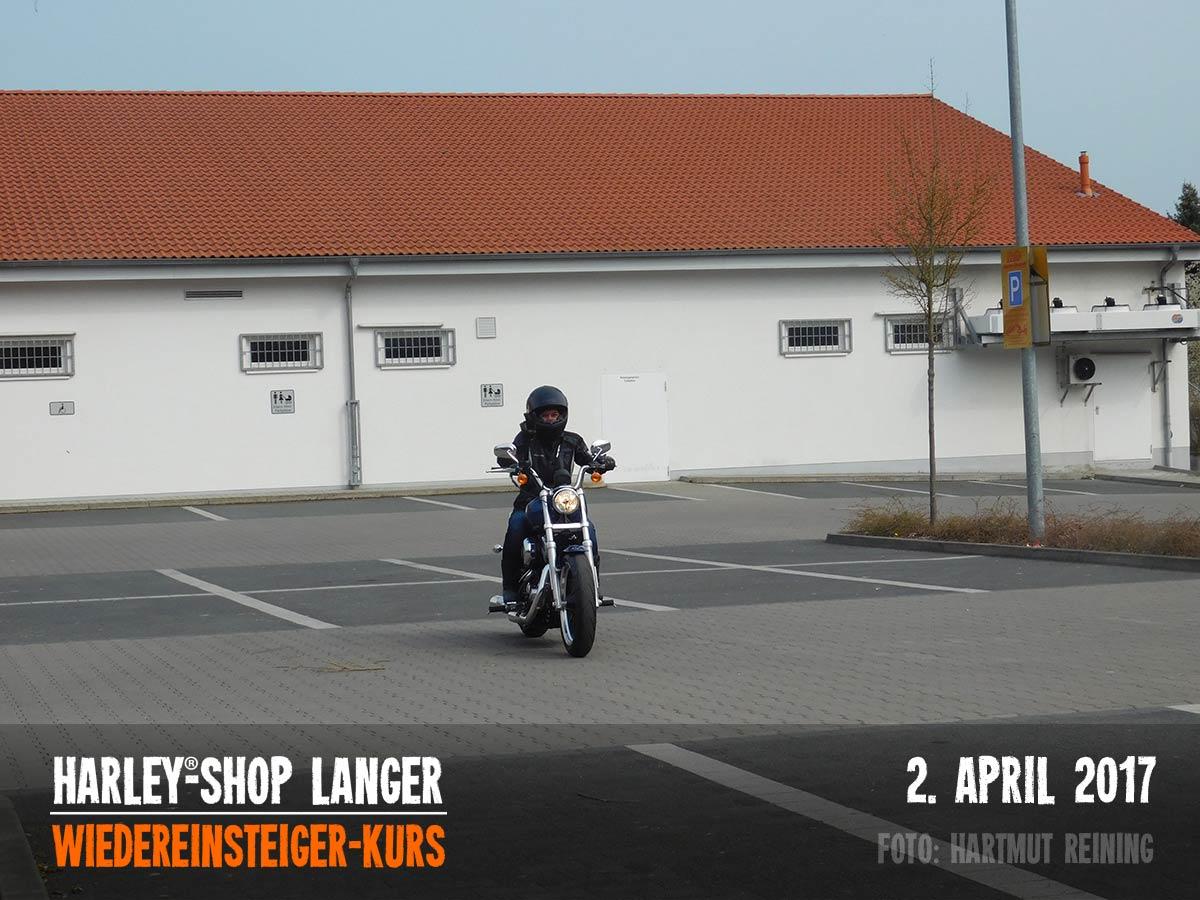 Harley-Shop-Langer-Wiedereinsteigerkurs-02-April-2017-00058