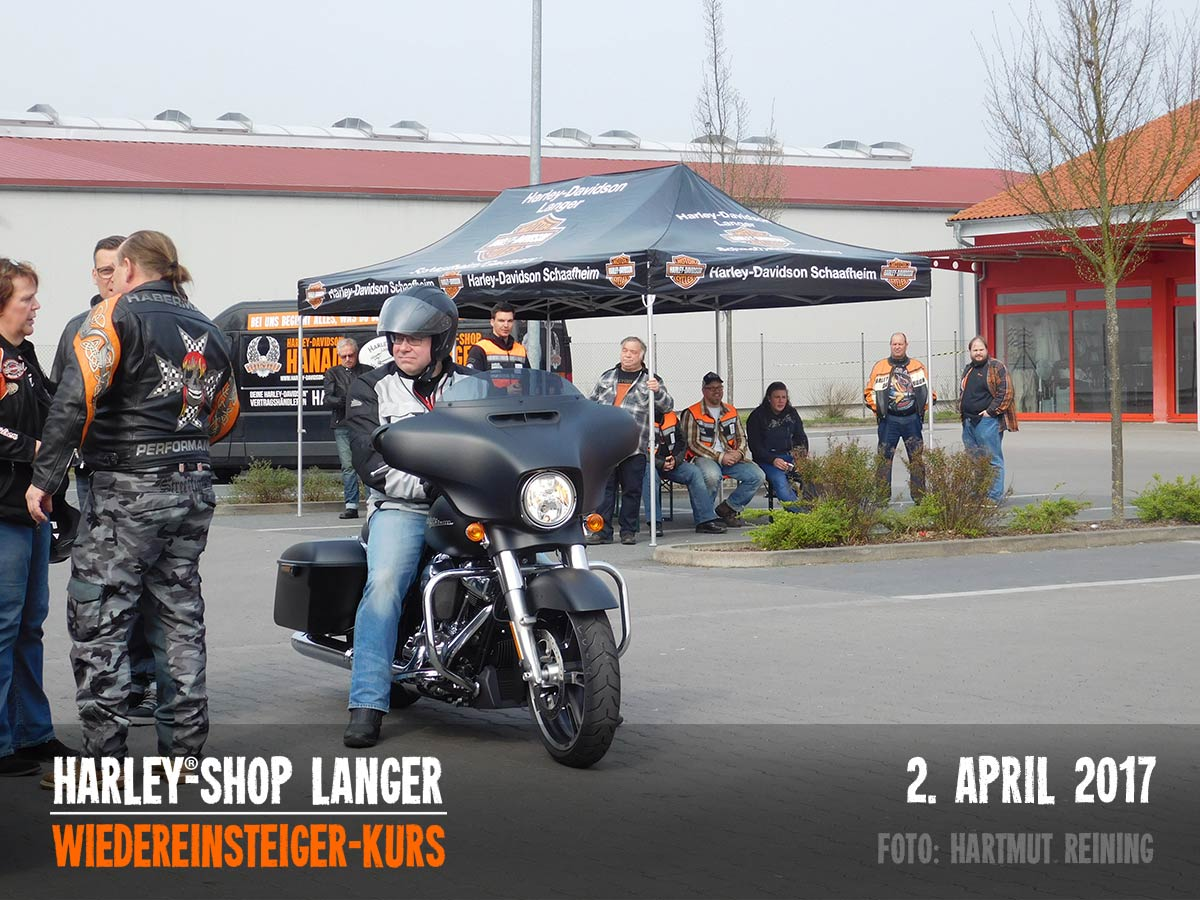 Harley-Shop-Langer-Wiedereinsteigerkurs-02-April-2017-00059