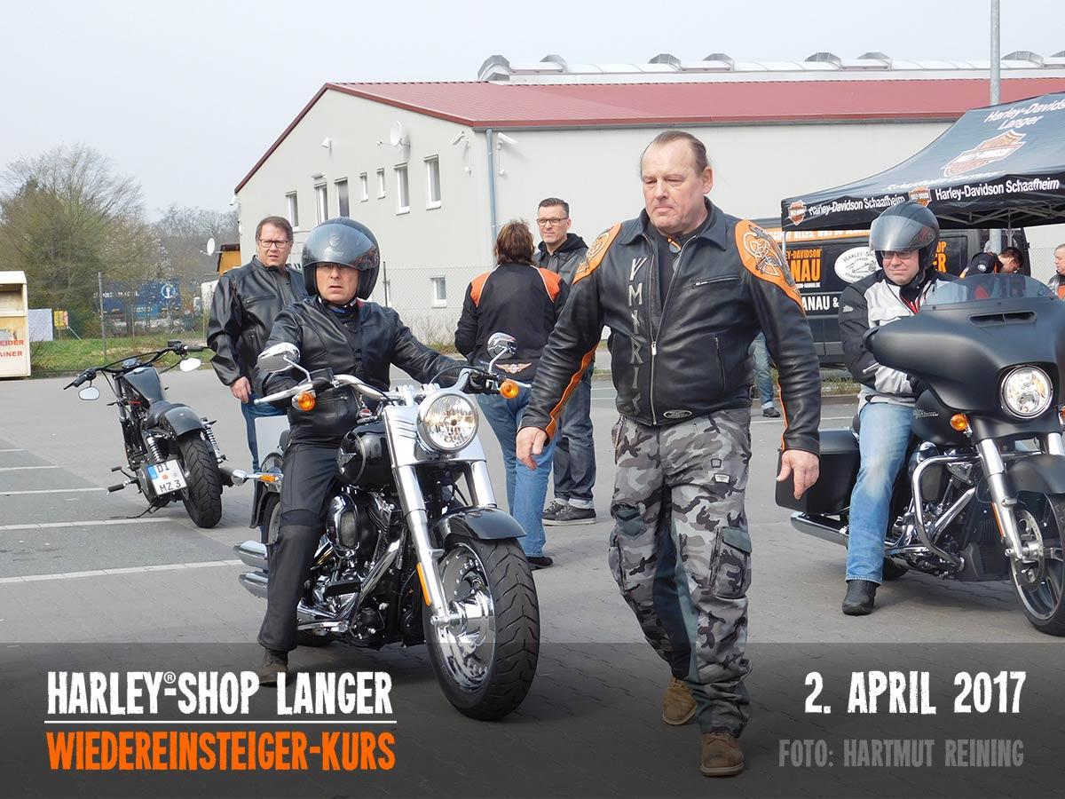 Harley-Shop-Langer-Wiedereinsteigerkurs-02-April-2017-00060