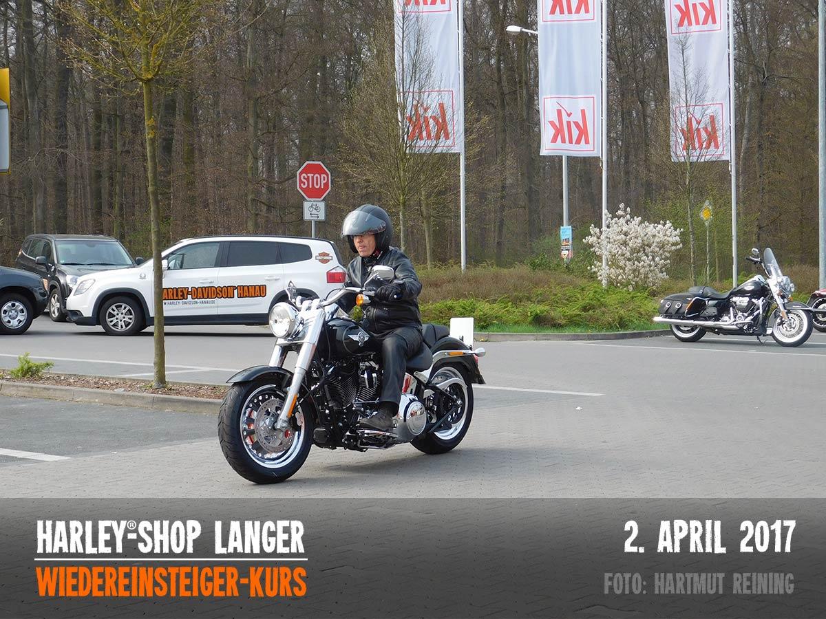 Harley-Shop-Langer-Wiedereinsteigerkurs-02-April-2017-00061