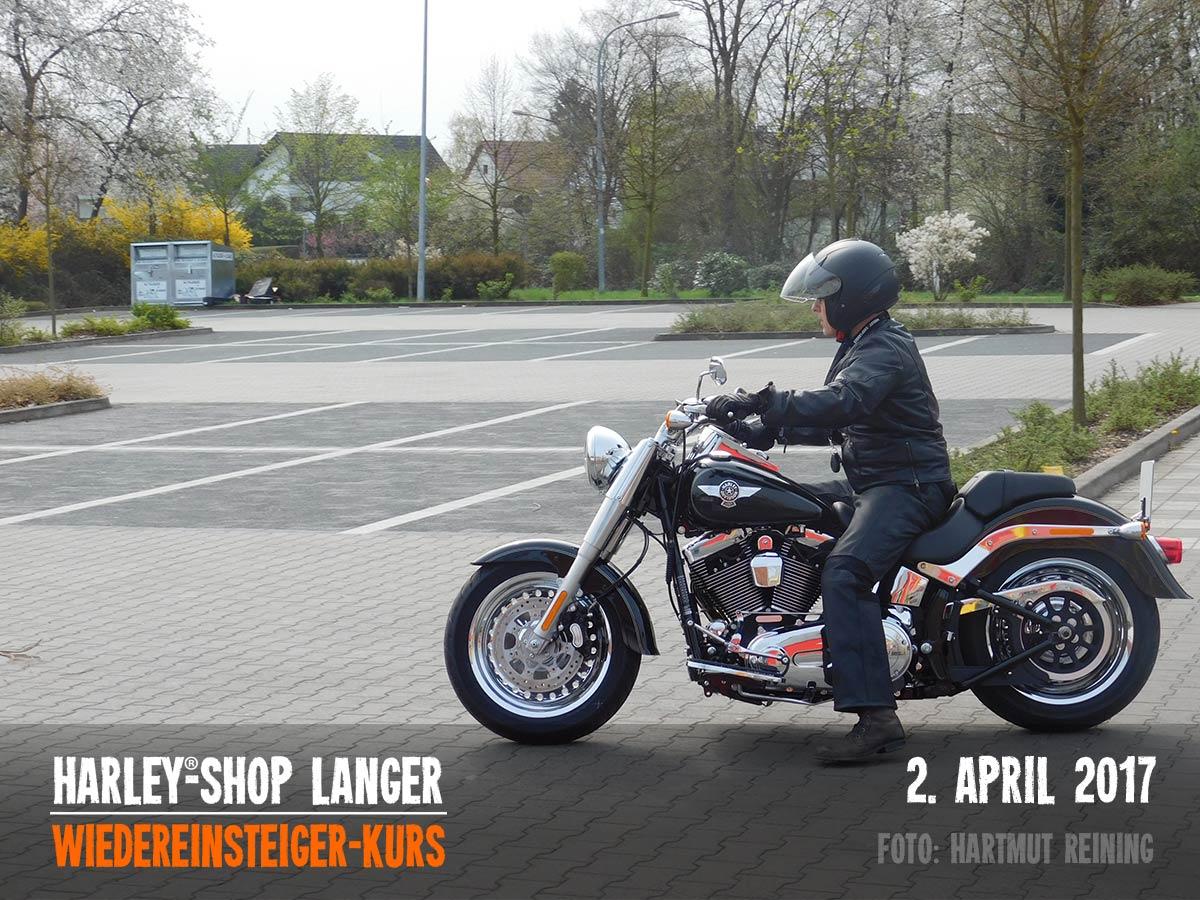 Harley-Shop-Langer-Wiedereinsteigerkurs-02-April-2017-00062