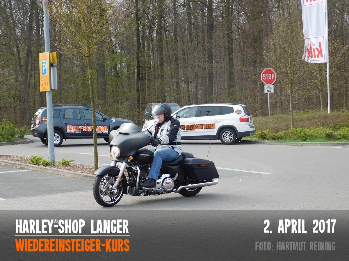 Harley-Shop-Langer-Wiedereinsteigerkurs-02-April-2017-00063