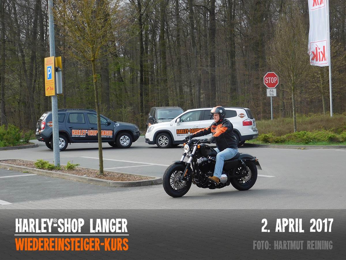 Harley-Shop-Langer-Wiedereinsteigerkurs-02-April-2017-00064